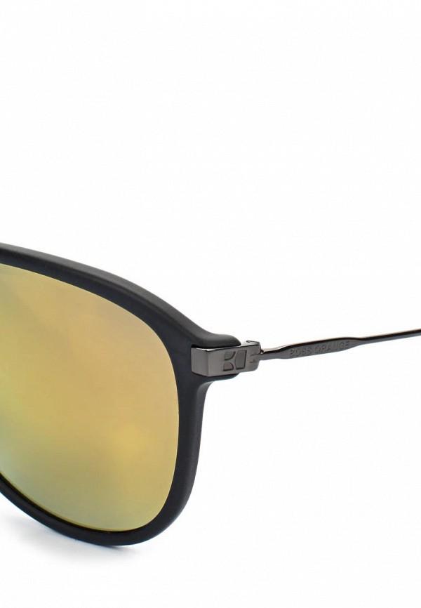 Мужские солнцезащитные очки Boss Orange BO 0155/S: изображение 9