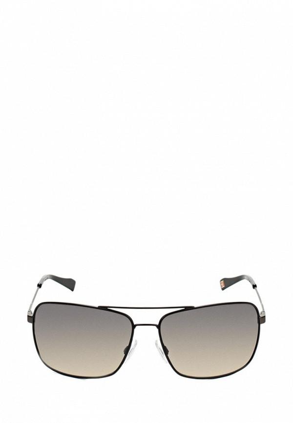 Мужские солнцезащитные очки Boss Orange BO 0156/S: изображение 1