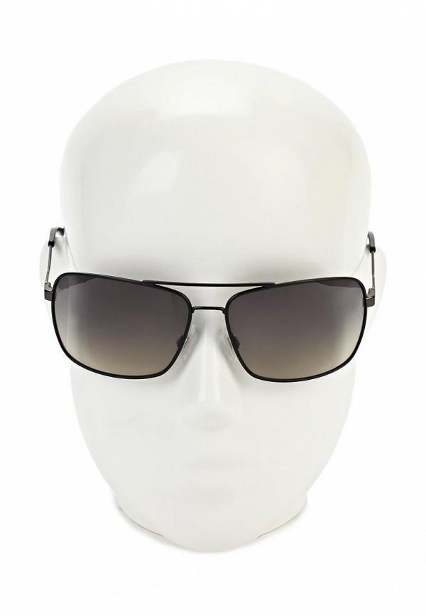 Мужские солнцезащитные очки Boss Orange BO 0156/S: изображение 5
