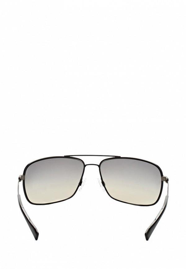 Мужские солнцезащитные очки Boss Orange BO 0156/S: изображение 7