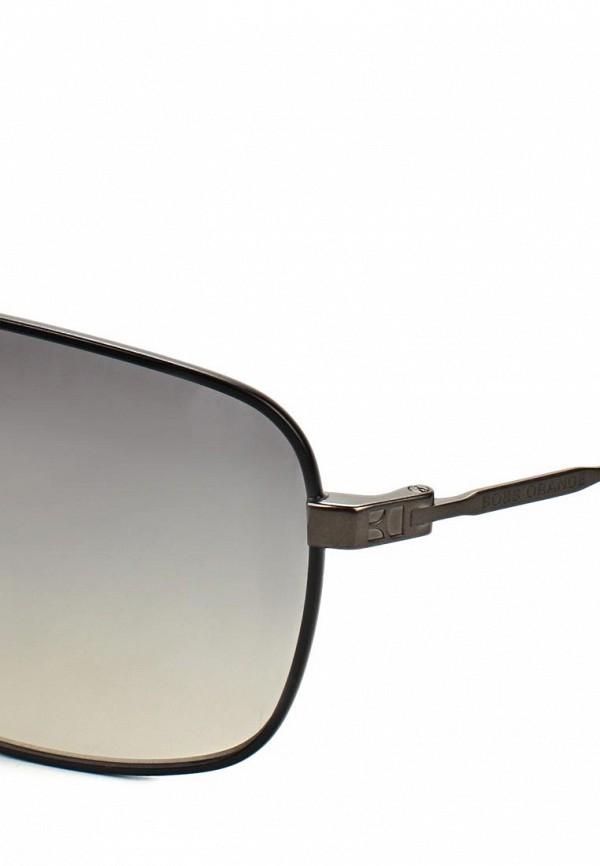 Мужские солнцезащитные очки Boss Orange BO 0156/S: изображение 9