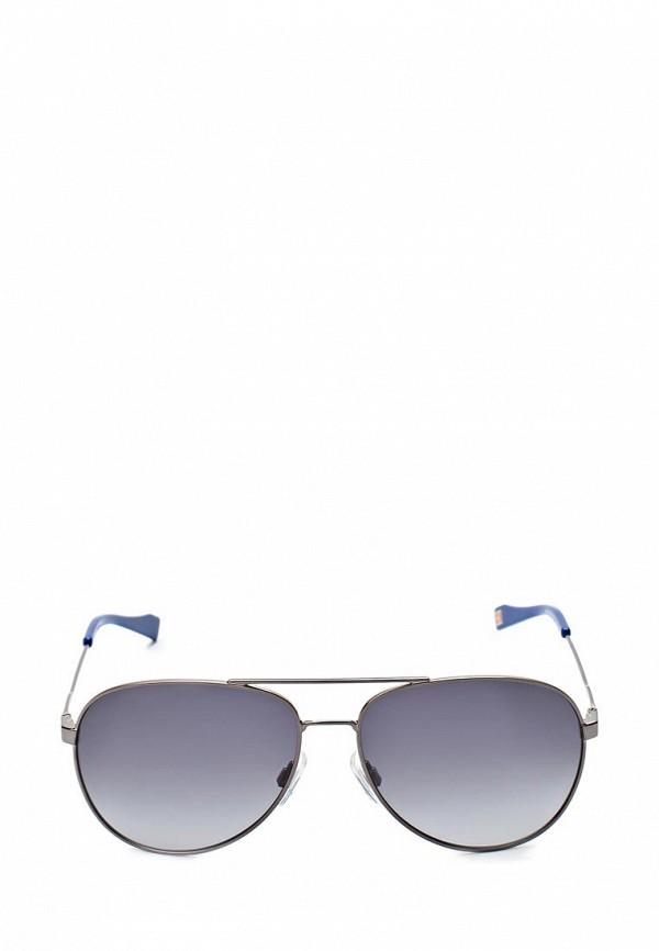 Мужские солнцезащитные очки Boss Orange BO 0157/S: изображение 1