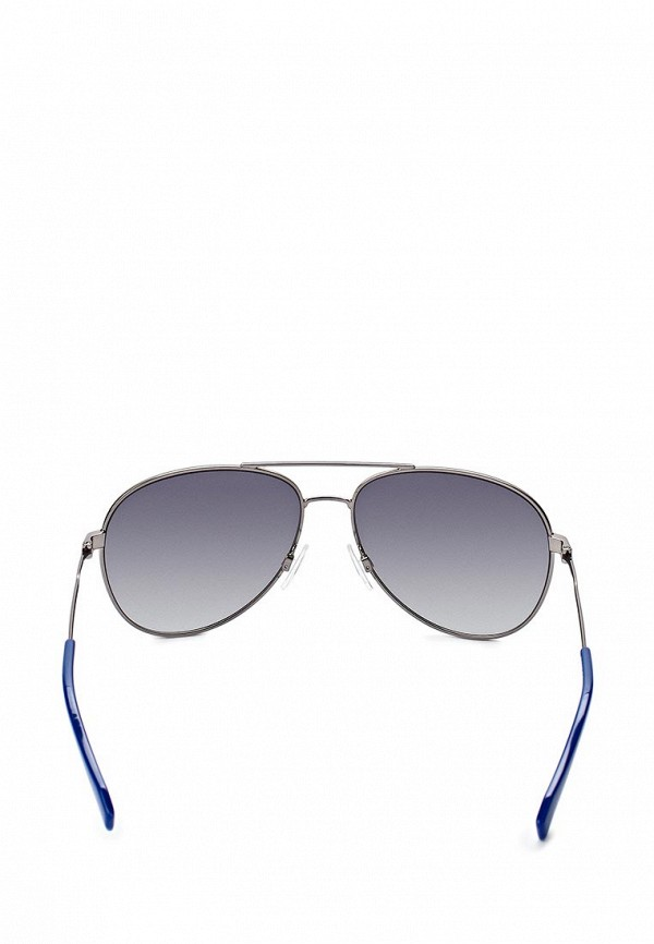 Мужские солнцезащитные очки Boss Orange BO 0157/S: изображение 3