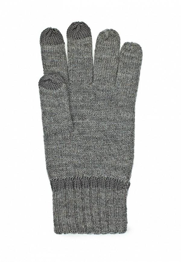 Мужские перчатки Boss Orange 50273214: изображение 2