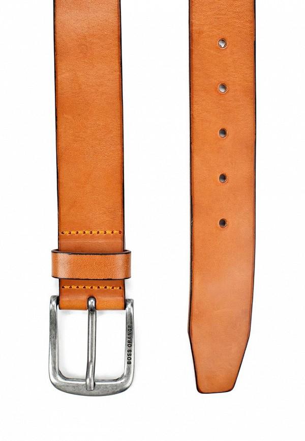 Ремень Boss Orange 50273310: изображение 2