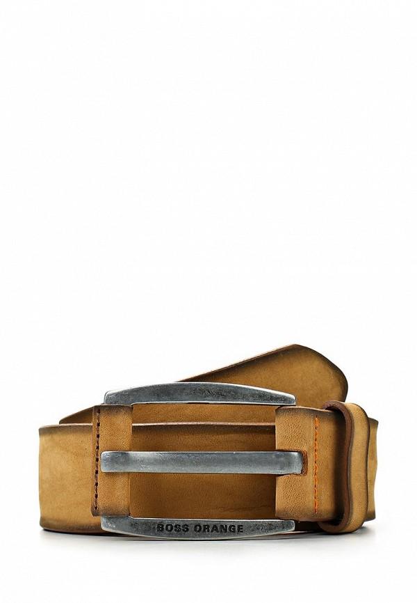Ремень Boss Orange 50249295: изображение 9