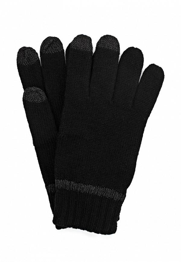 Мужские перчатки Boss Orange 50273214: изображение 1