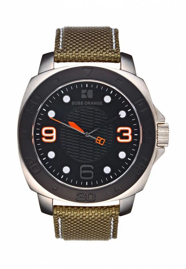 Мужские часы Boss Orange BO1512754: изображение 1