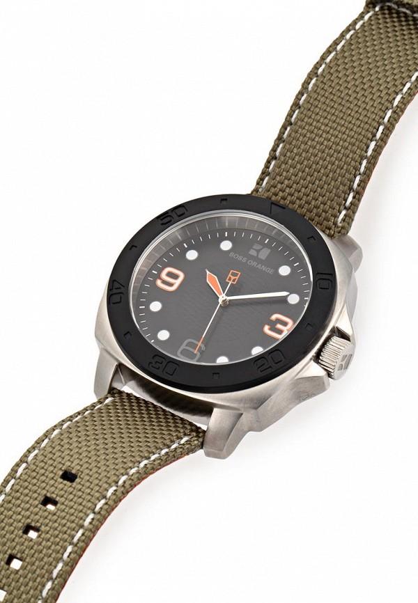 Мужские часы Boss Orange BO1512754: изображение 3