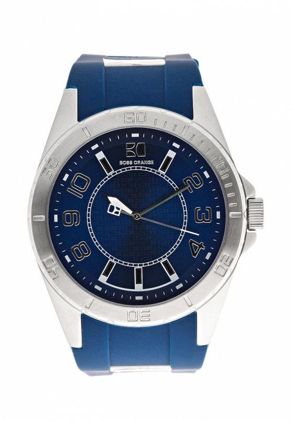 Мужские часы Boss Orange BO1512810: изображение 1