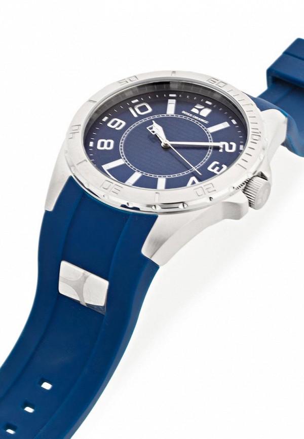 Мужские часы Boss Orange BO1512810: изображение 2