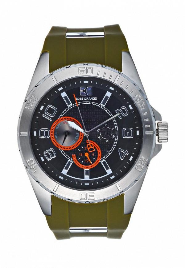 Мужские часы Boss Orange BO1512813: изображение 1