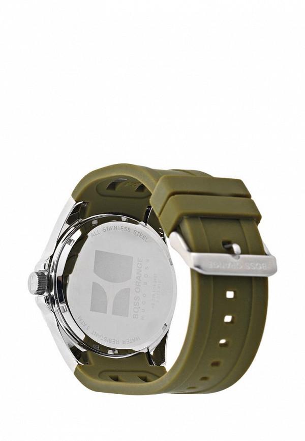 Мужские часы Boss Orange BO1512813: изображение 3