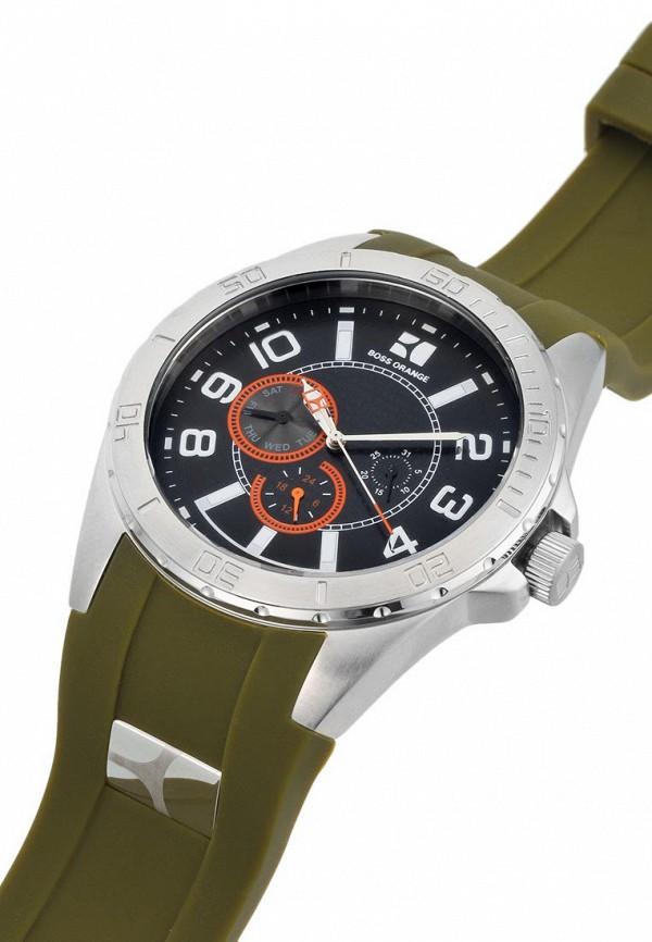 Мужские часы Boss Orange BO1512813: изображение 4