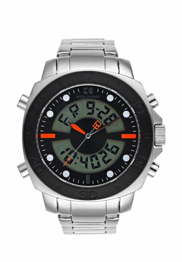 Мужские часы Boss Orange BO1512843: изображение 1