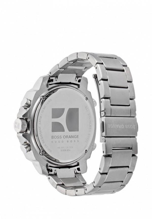 Мужские часы Boss Orange BO1512843: изображение 3
