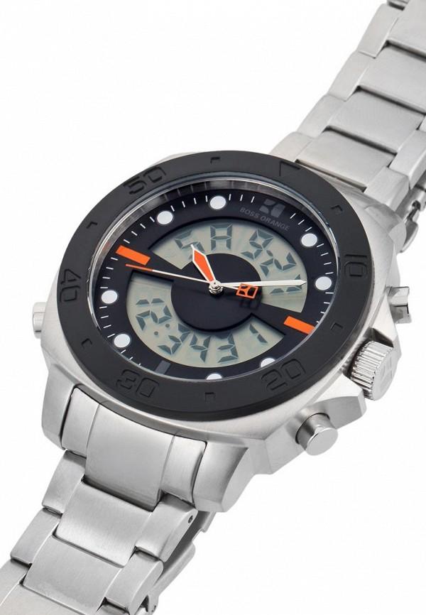 Мужские часы Boss Orange BO1512843: изображение 4