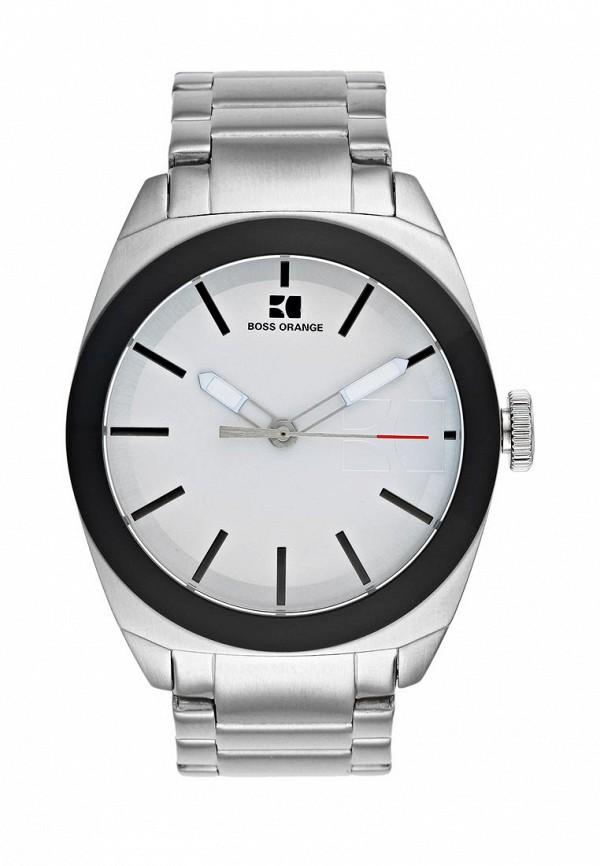 Мужские часы Boss Orange BO1512895: изображение 1