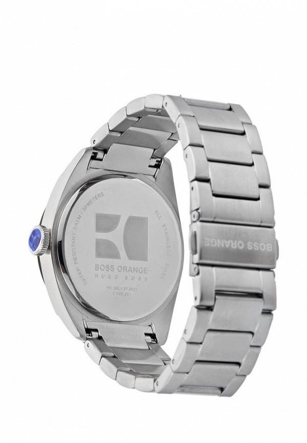 Мужские часы Boss Orange BO1512895: изображение 3