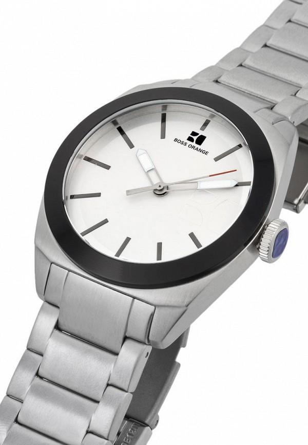 Мужские часы Boss Orange BO1512895: изображение 4