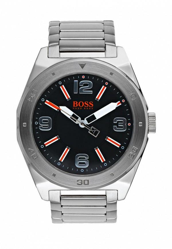 Мужские часы Boss Orange BO1512899: изображение 1
