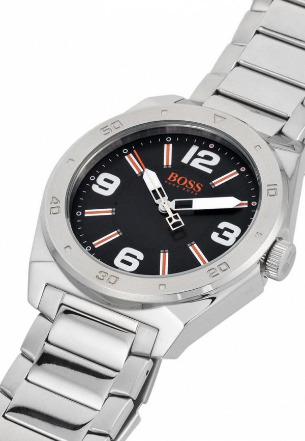 Мужские часы Boss Orange BO1512899: изображение 3