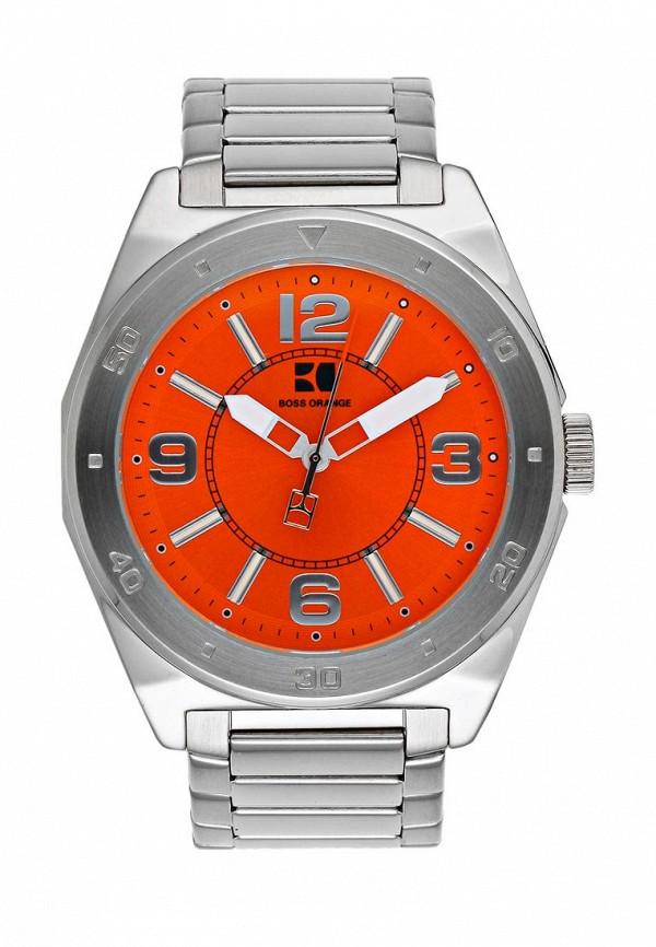 Мужские часы Boss Orange BO1512900: изображение 1