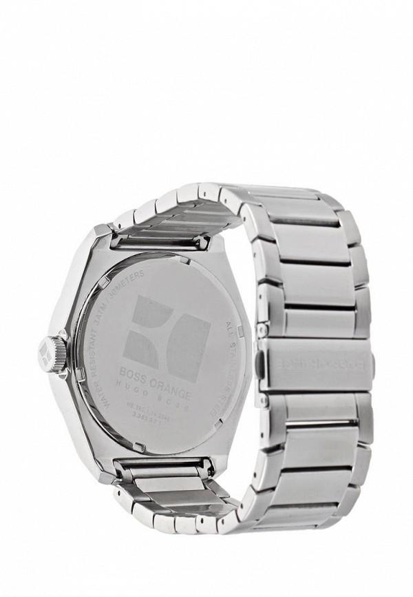 Мужские часы Boss Orange BO1512900: изображение 3