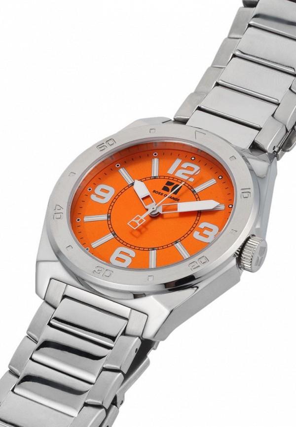 Мужские часы Boss Orange BO1512900: изображение 4