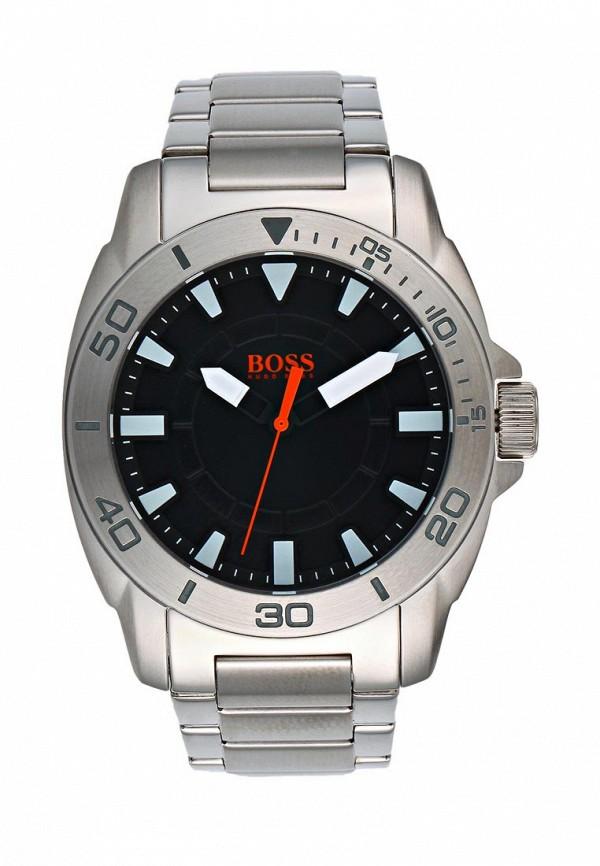 Мужские часы Boss Orange BO1512946: изображение 1