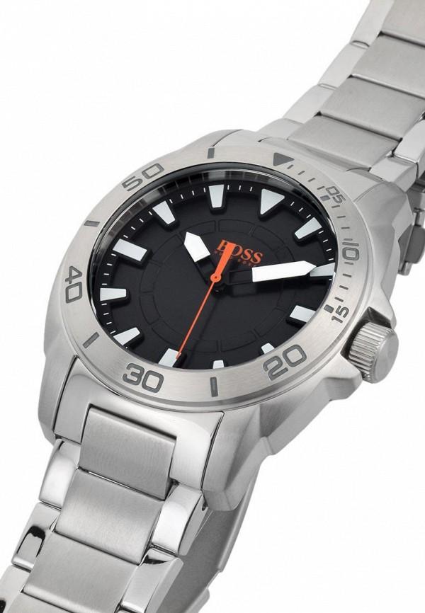 Мужские часы Boss Orange BO1512946: изображение 3
