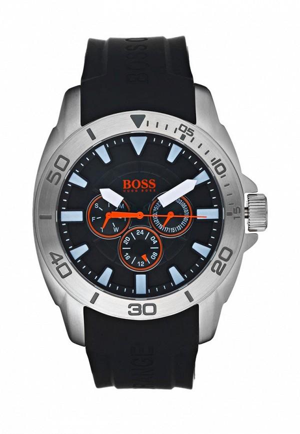 Мужские часы Boss Orange BO1512950: изображение 1