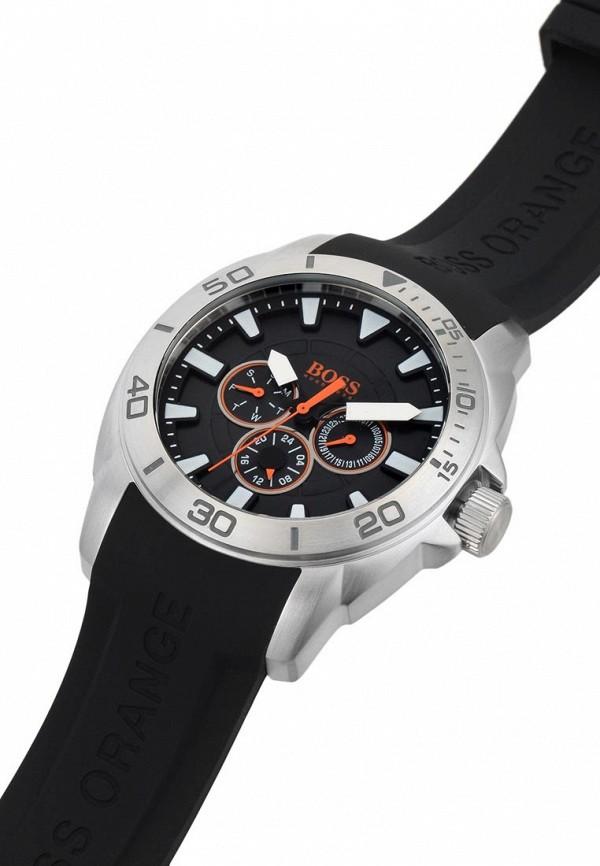 Мужские часы Boss Orange BO1512950: изображение 2