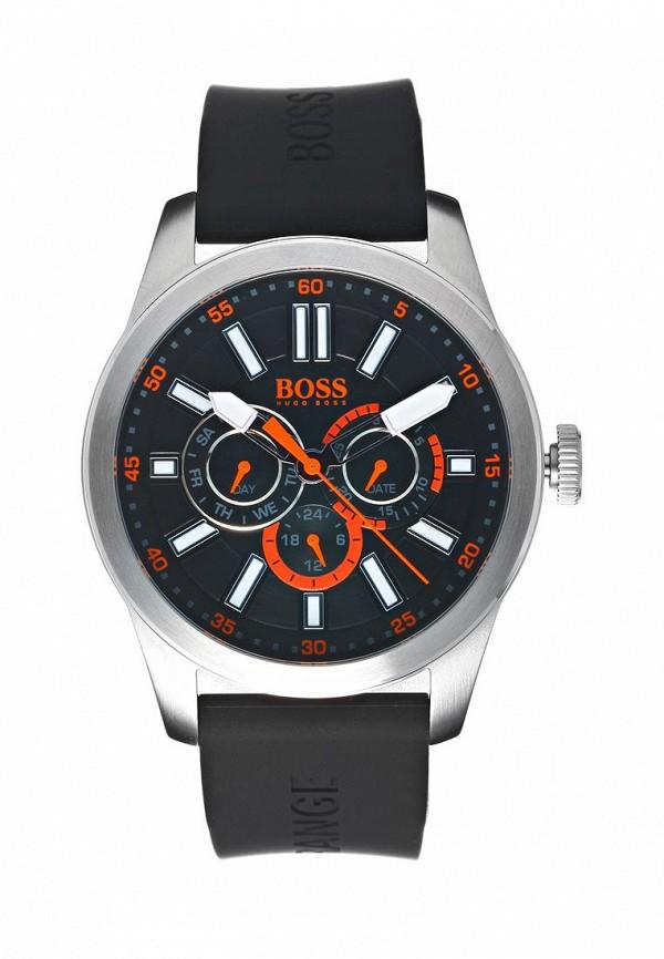 Мужские часы Boss Orange BO1512933: изображение 1