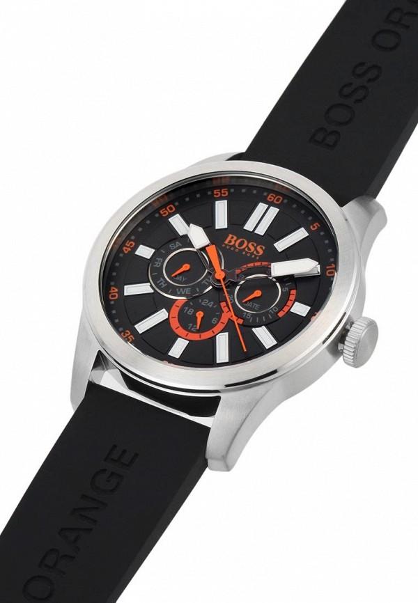 Мужские часы Boss Orange BO1512933: изображение 3