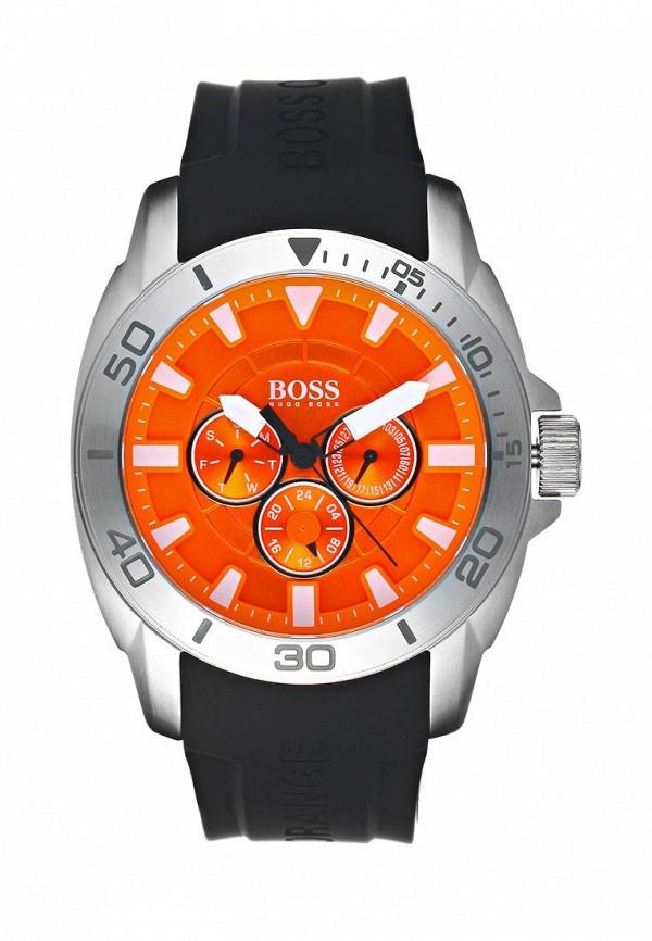Мужские часы Boss Orange BO1512951: изображение 1