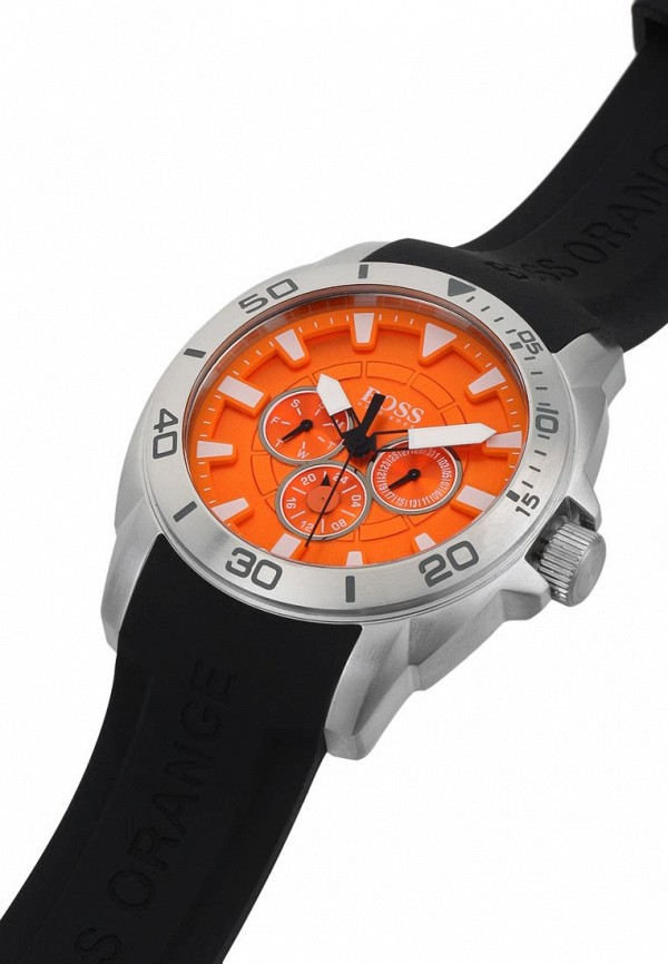 Мужские часы Boss Orange BO1512951: изображение 3
