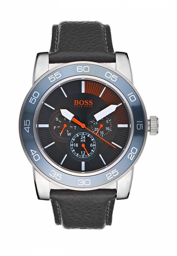 Мужские часы Boss Orange BO1512863: изображение 1