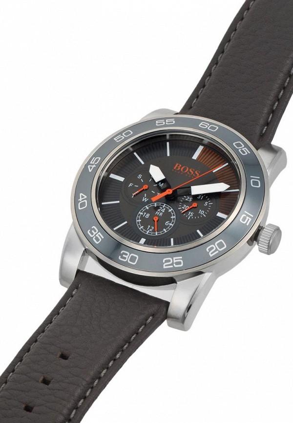 Мужские часы Boss Orange BO1512863: изображение 3
