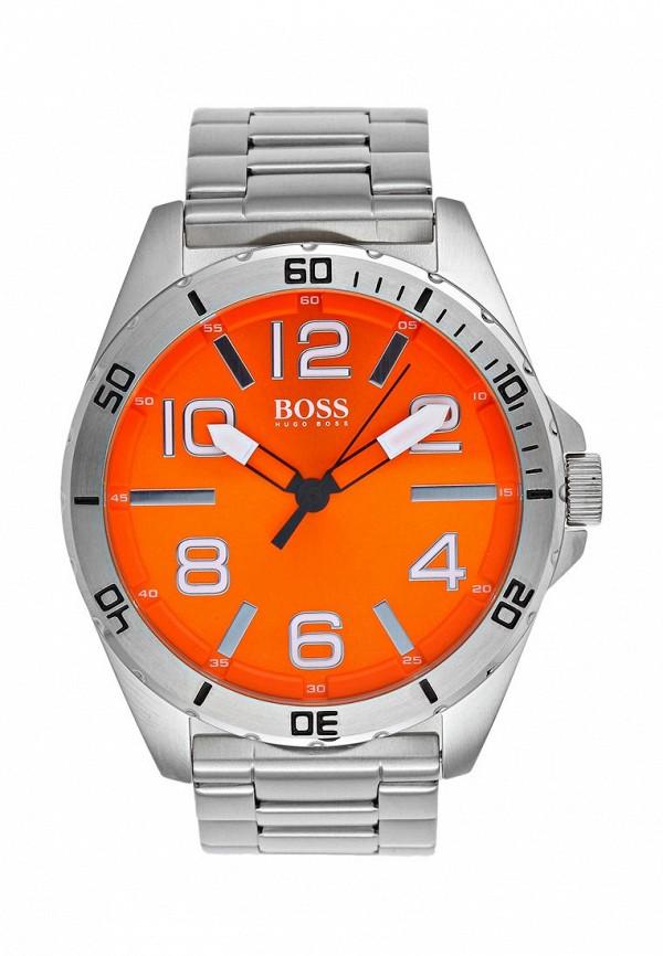 Мужские часы Boss Orange BO1512942: изображение 1