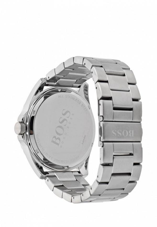 Мужские часы Boss Orange BO1512942: изображение 3