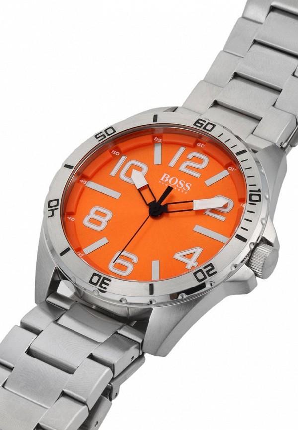 Мужские часы Boss Orange BO1512942: изображение 4