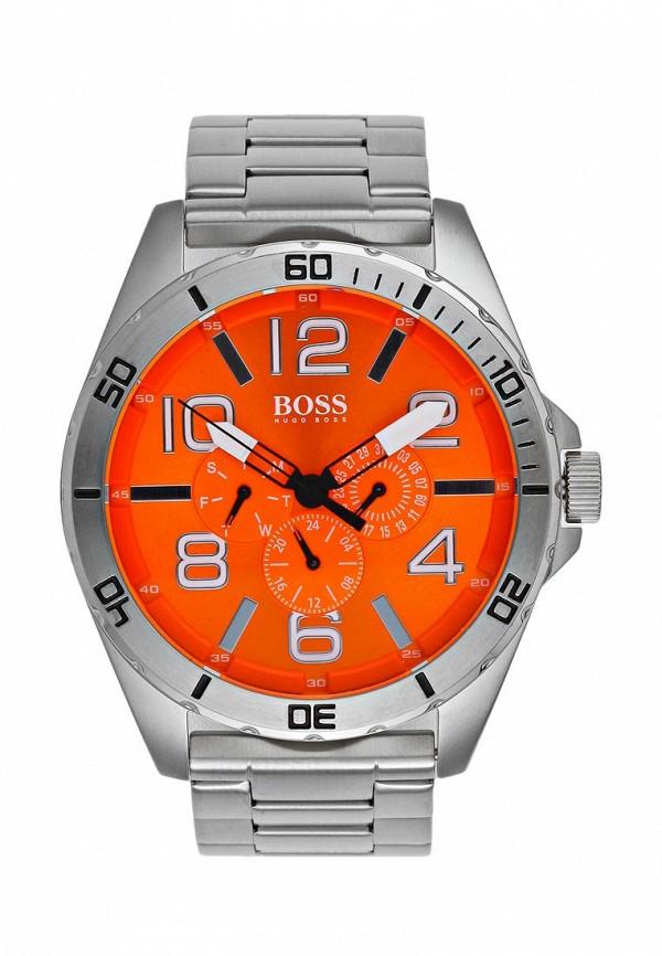 Мужские часы Boss Orange BO1512944: изображение 1