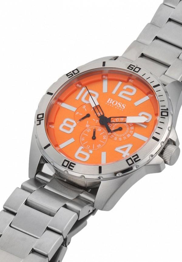Мужские часы Boss Orange BO1512944: изображение 3