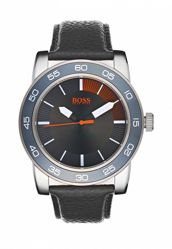 Мужские часы Boss Orange BO1512862: изображение 1