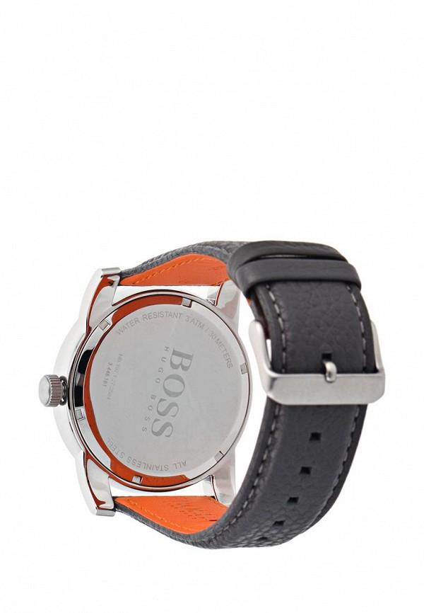 Мужские часы Boss Orange BO1512862: изображение 3