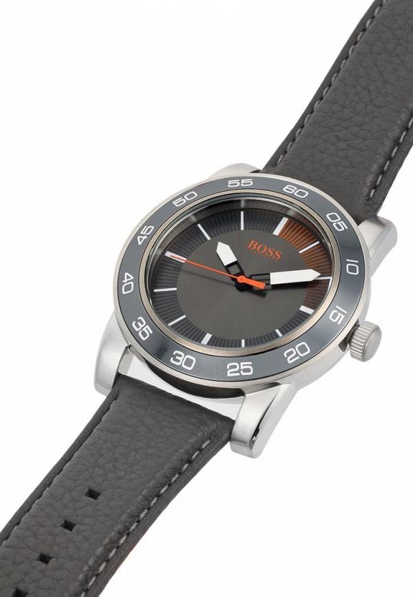 Мужские часы Boss Orange BO1512862: изображение 4