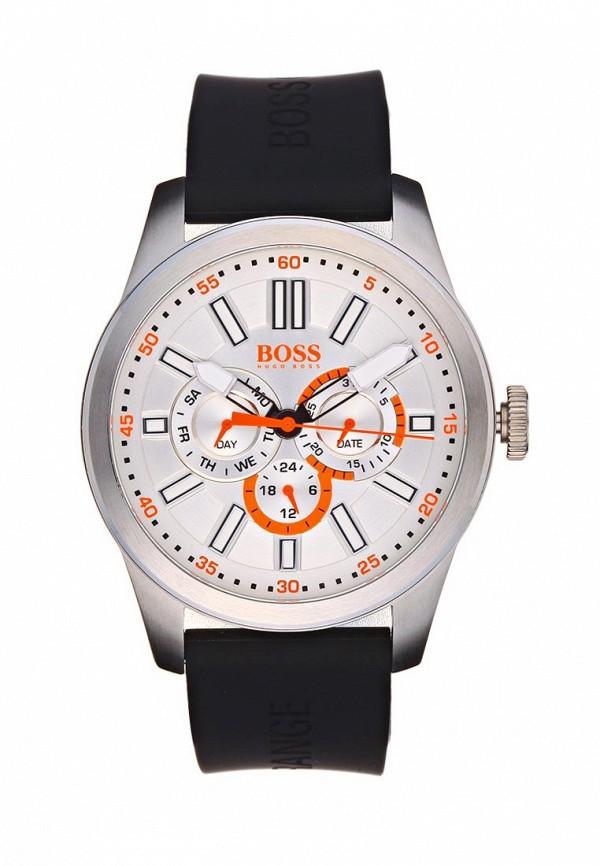 Мужские часы Boss Orange BO1512934: изображение 1