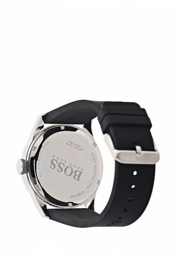 Мужские часы Boss Orange BO1512934: изображение 2
