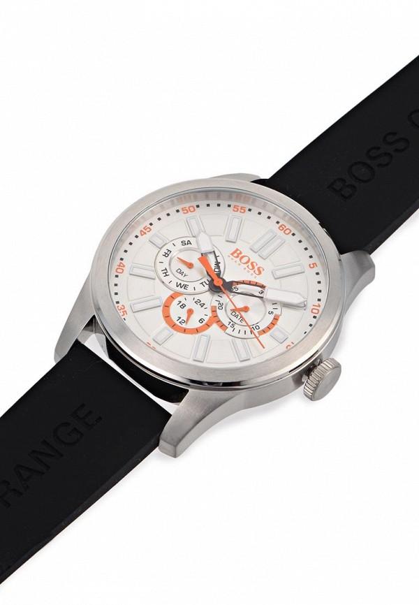 Мужские часы Boss Orange BO1512934: изображение 3